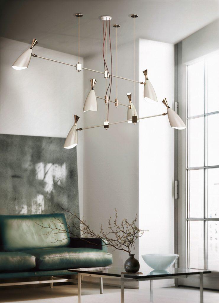 Unglaublichen Beleuchtungideen  beleuchtung 25 unglaubliche Beleuchtung, die einen Raum komplett verändern kann 25 unglaubliche Beleuchtung die einen Raum komplett ver  ndern kann24