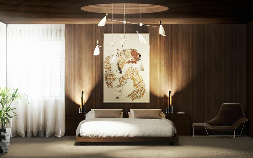 25 unglaubliche Lampen, die einen Raum komplett verändern kann8 beleuchtung 25 unglaubliche Beleuchtung, die einen Raum komplett verändern kann 25 unglaubliche Beleuchtung die einen Raum komplett ver  ndern kann9