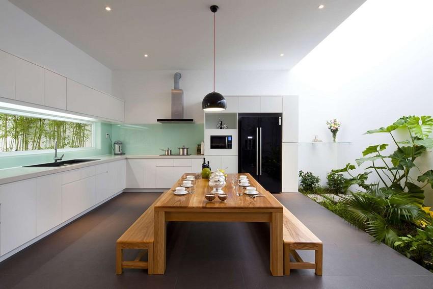 Innengärten Innengärten Bringen Sie Frühling zuhause mit Zen Innengärten 44