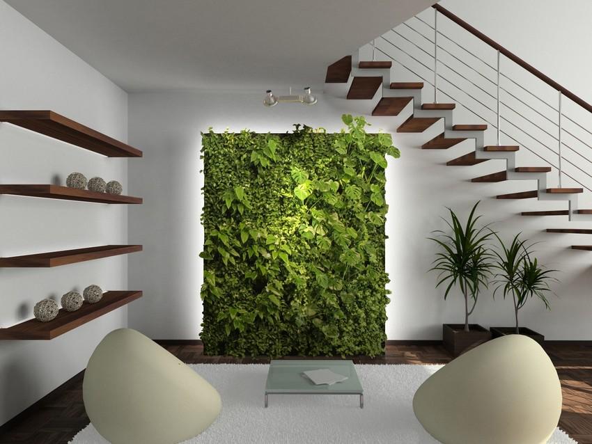 Innengärten Innengärten Bringen Sie Frühling zuhause mit Zen Innengärten 4cd90512fc834f623023f8d5fed14e78