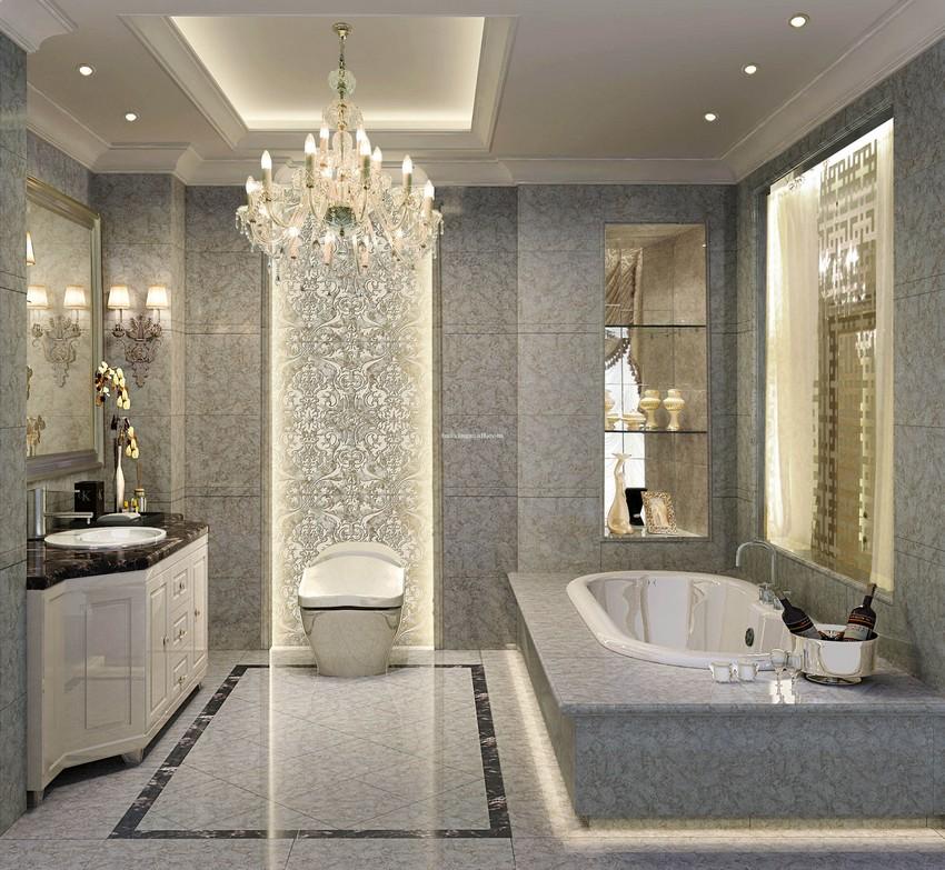 zeitgenössische Badezimmer zeitgenössische Badezimmer Original-Tipps für einen zeitgenössische Badezimmer 4f9bac7808fe0045dc095c506e8f9be3e0a3