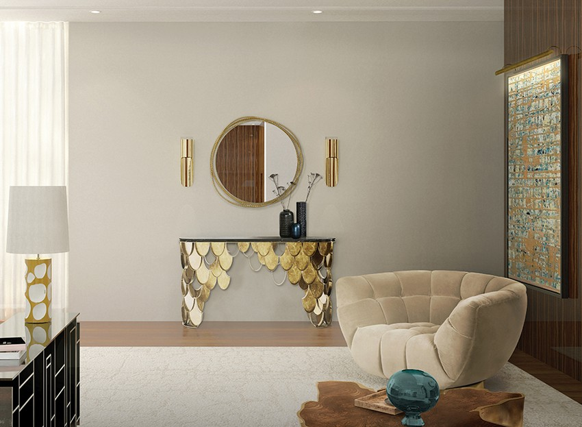 Moderne Ostern Dekoration für Wohnzimmer und Esszimmer ostern dekoration Moderne Ostern Dekoration für Wohnzimmer und Esszimmer 5 1