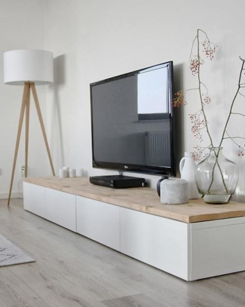 10 Wohnzimmer Beispiele wie man perfekt skandinavisches Stil gestaltet kann skandinavisches design 10 Wohnzimmer-Ideen wie man perfektes skandinavisches Design gestalten 7b968ddd67c869631041df54eb62b46b e1487066564597