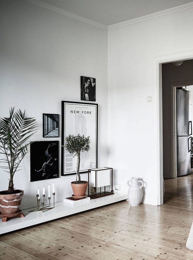 10 Wohnzimmer Beispiele wie man perfekt skandinavisches Stil gestaltet kann skandinavisches design 10 Wohnzimmer-Ideen wie man perfektes skandinavisches Design gestalten 8e3d0eca30f4695e5b4631503dcf286f e1487066579126
