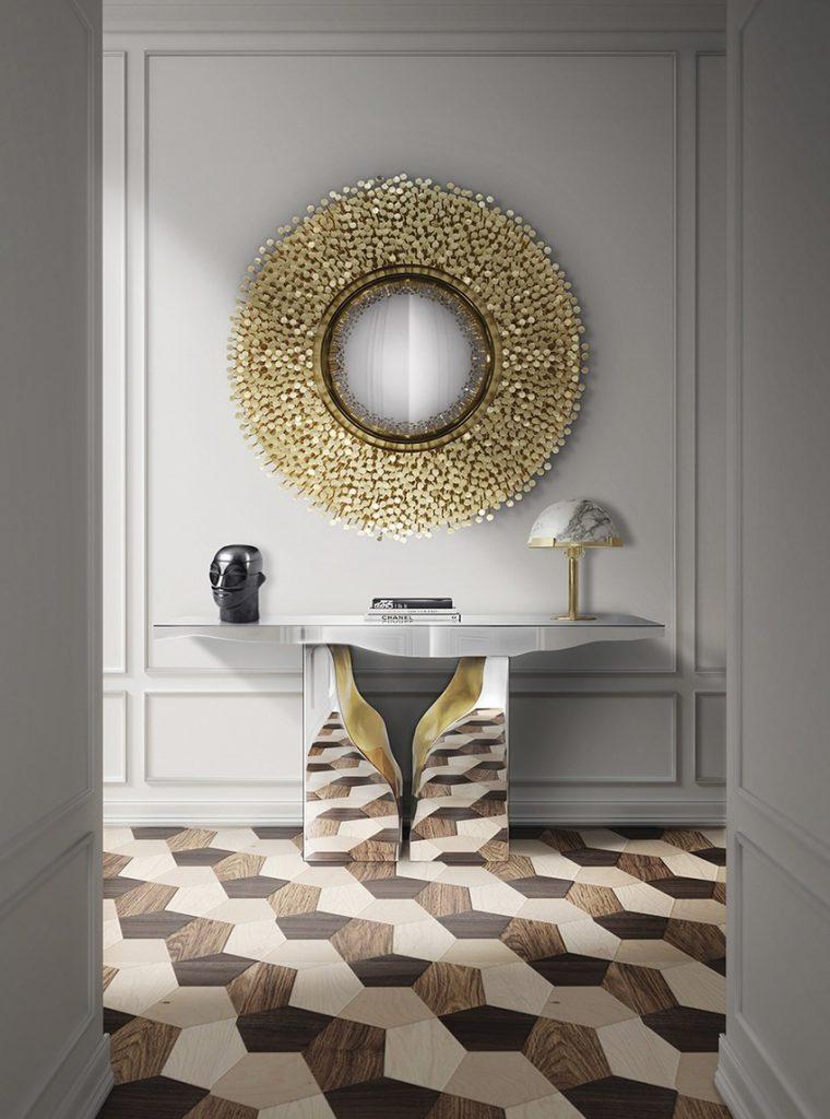 Beste eingangshalle design Inspirationen  eingangshalle Beste Eingangshalle design Inspirationen Beste eingangshalle design Inspirationen1