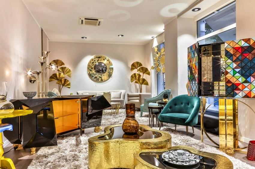 arteios Arteios Concept Store: Eine neue Form der Kunst CqKstVVXEAAVVC