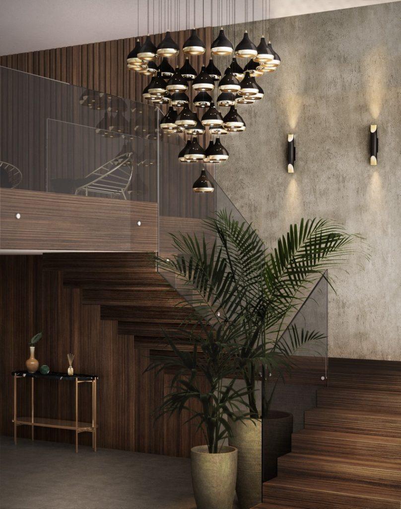 Innengärten Innengärten Bringen Sie Frühling zuhause mit Zen Innengärten Delightfull EssentialHome ambiences 5
