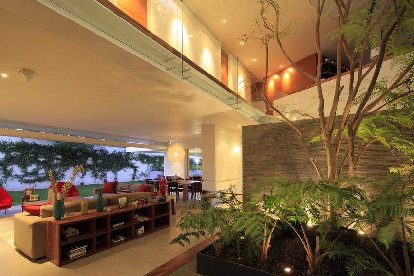 Innengärten Bringen Sie Frühling zuhause mit Zen Innengärten MG 1191