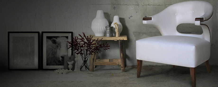 Minimalismus Design 25 perfekte Design Ideen