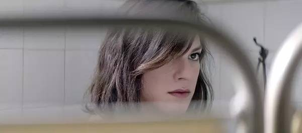 Berlinale 2017: Was von den Goldenen Bärenpreisen zu erwarten ist berlinale Berlinale 2017: Was von den Goldenen Bärenpreisen zu erwarten ist Una mujer fant  stica