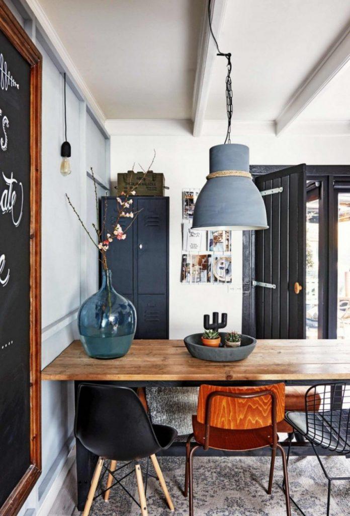 Welches Wohndesign Stil sind Sie? wohndesign stil Welches Wohndesign Stil sind Sie? VT00  e1486572903768