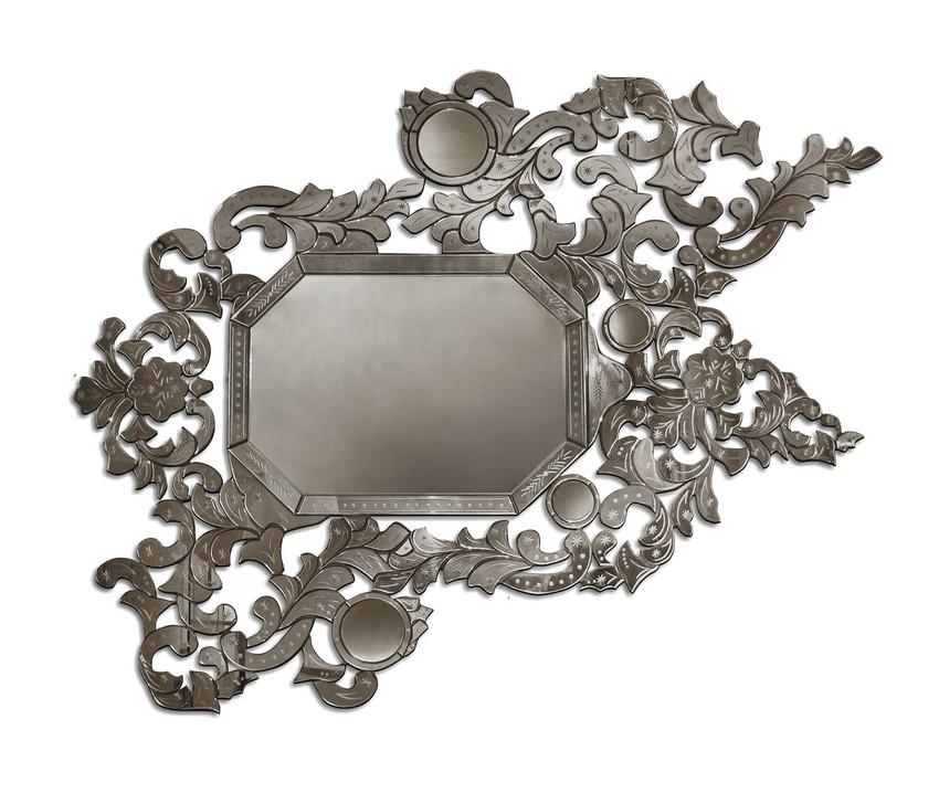 Spiegel Spiegel, Spiegel an der Wand addicta mirror 2