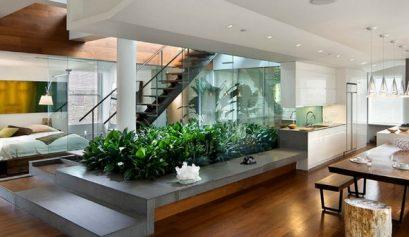 Innengärten Bringen Sie Frühling zuhause mit Zen Innengärten bbb 1 409x237