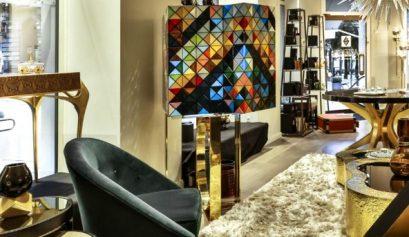 arteios Arteios Concept Store: Eine neue Form der Kunst bbb 4 409x237