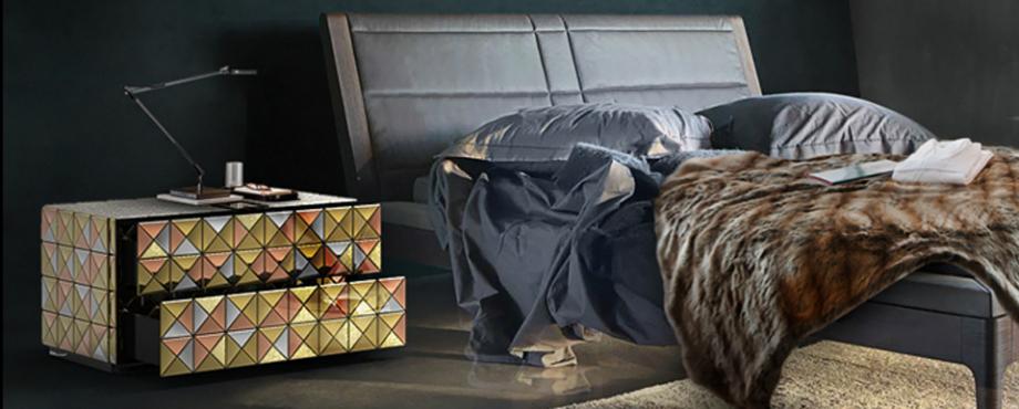 schlafzimmer interior design Das beste von Schlafzimmer Interior Design bbbbb 1