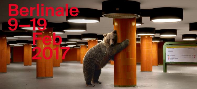 Berlinale 2017: Was von den Goldenen Bärenpreisen zu erwarten ist berlinale Berlinale 2017: Was von den Goldenen Bärenpreisen zu erwarten ist berlinale webseite  01 img