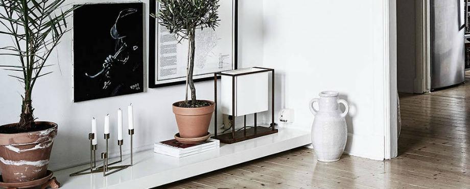 skandinavisches design 10 Wohnzimmer-Ideen wie man perfektes skandinavisches Design gestalten capa 5