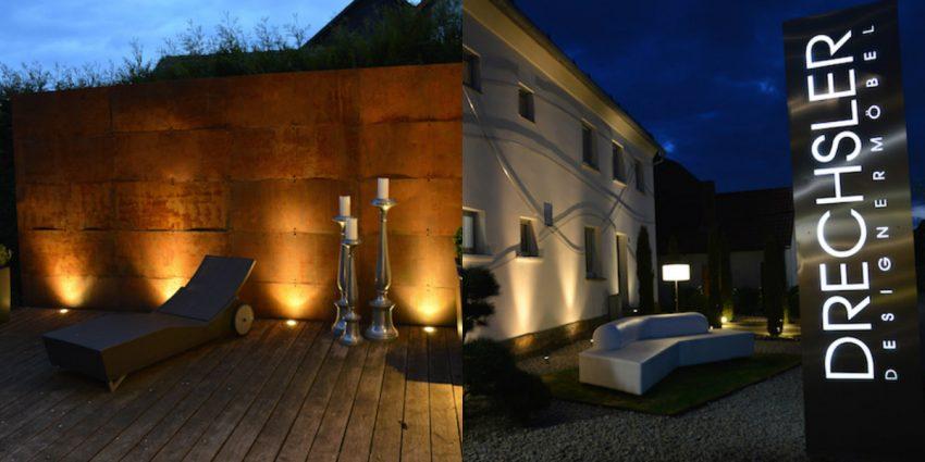 Beste Innenarchitektur Projekten von Drechsler Interiors Drechsler Interiors Beste Innenarchitektur Projekten von Drechsler Interiors collage1 1 e1487246320707