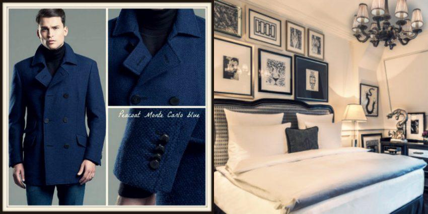 Inspirationen von Mode zu Inneneinrichtung Patrick Hellmann Patrick Hellmann: Inspirationen von Mode zu Inneneinrichtung collage2 2 e1486746707886