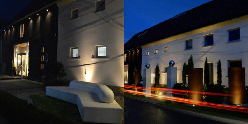 Beste Innenarchitektur Projekten von Drechsler Interiors Drechsler Interiors Beste Innenarchitektur Projekten von Drechsler Interiors collage2 3 e1487246333539