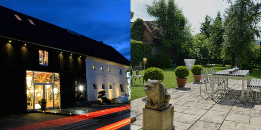 Beste Innenarchitektur Projekten von Drechsler Interiors Drechsler Interiors Beste Innenarchitektur Projekten von Drechsler Interiors collage3 1 e1487246346500