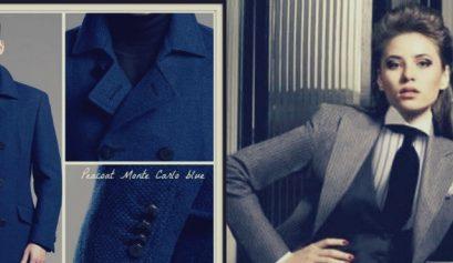 Patrick Hellmann Patrick Hellmann: Inspirationen von Mode zu Inneneinrichtung collage56 409x237