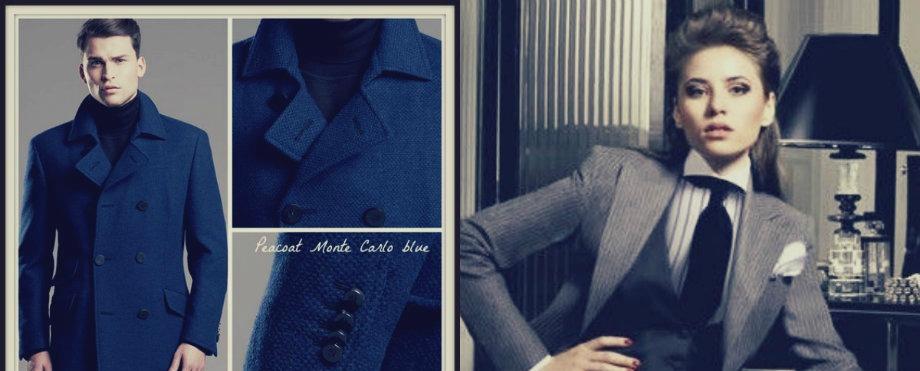 Patrick Hellmann Patrick Hellmann: Inspirationen von Mode zu Inneneinrichtung collage56