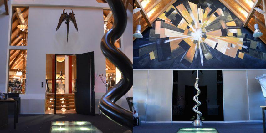 Drechsler Interiors Beste Innenarchitektur Projekten von Drechsler Interiors collage6 1 e1487246962102