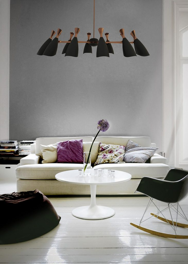Beste Licht-Ideen für einen zeitgenössischen Stil licht-ideen Beste Licht-Ideen für einen zeitgenössischen Stil delightfull duke12 01
