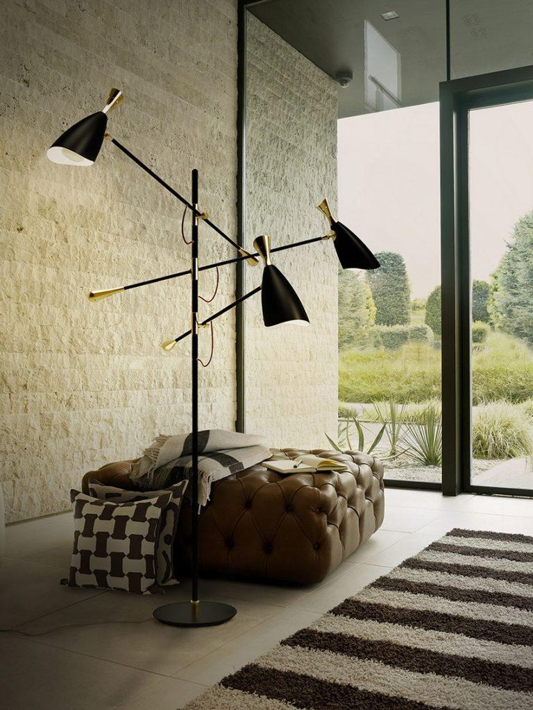 Beste Licht-Ideen für einen zeitgenössischen Stil licht-ideen Beste Licht-Ideen für einen zeitgenössischen Stil delightfull duke 03