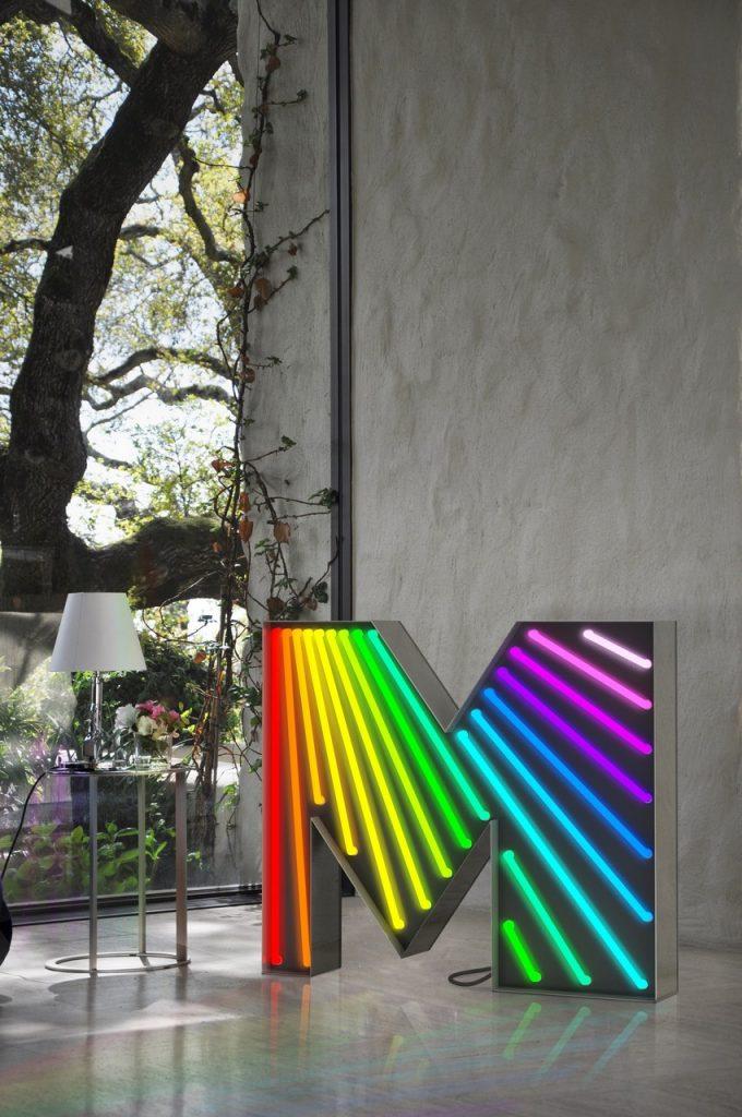 grafische Leuchten grafische Leuchten Ursprüngliche grafische Leuchten für eine moderne Innenarchitektur delightfull graphic lamp collection m ambiente
