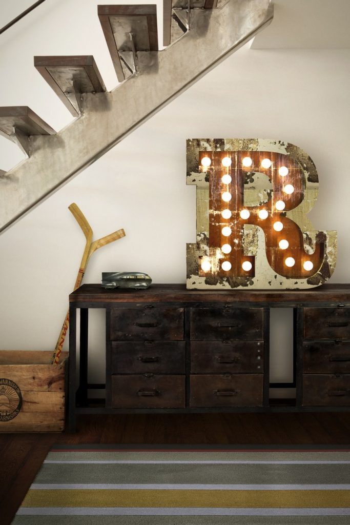 grafische Leuchten Ursprüngliche grafische Leuchten für eine moderne Innenarchitektur delightfull graphic lamp collection r 01