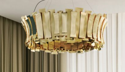 licht-ideen Beste Licht-Ideen für einen zeitgenössischen Stil etta round ambience 409x237