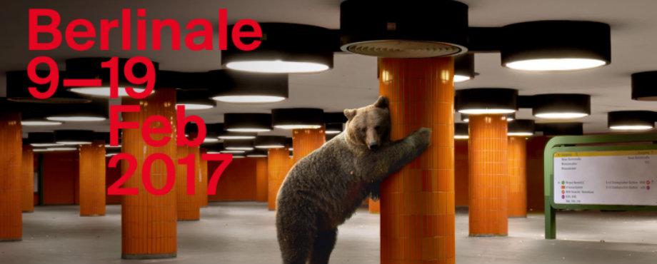 Berlinale 2017: Was von den Goldenen Bärenpreisen zu erwarten ist