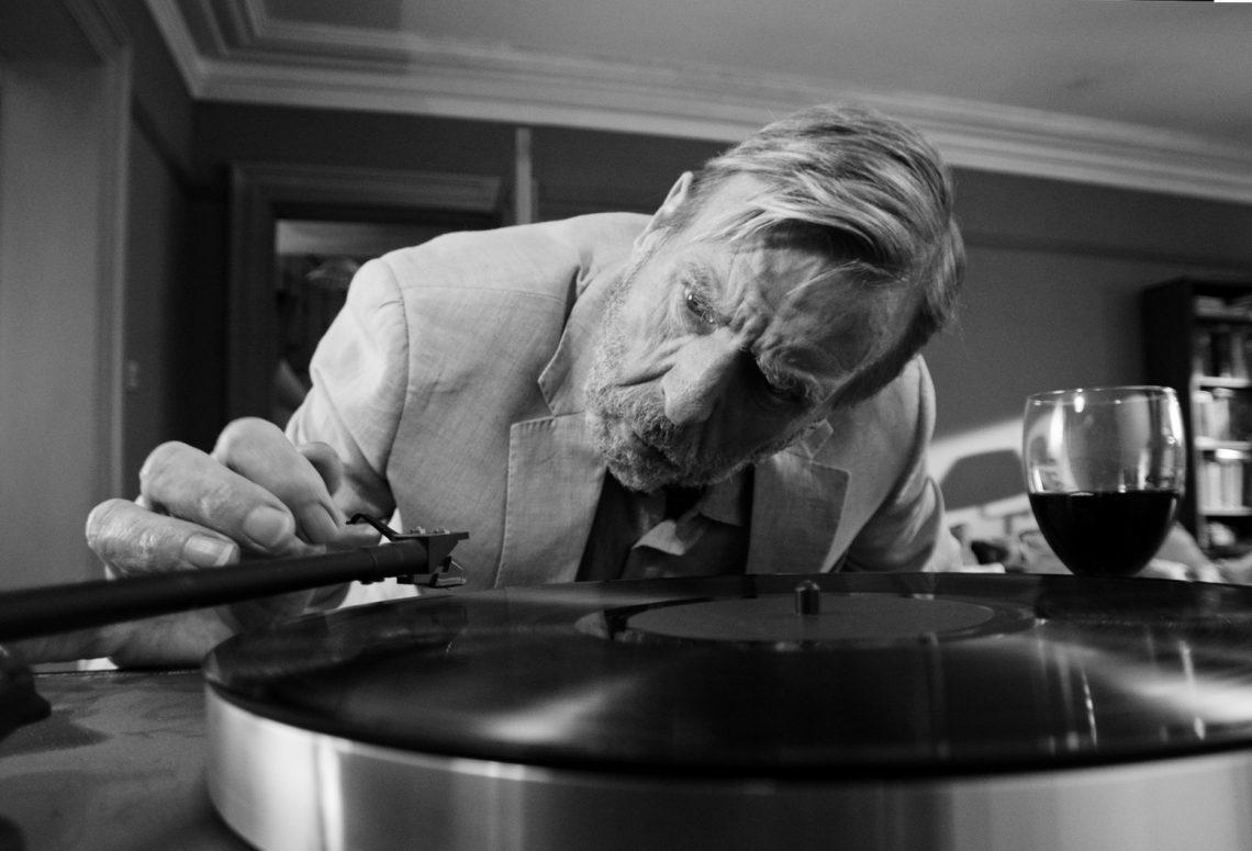 Berlinale 2017: Was von den Goldenen Bärenpreisen zu erwarten ist berlinale Berlinale 2017: Was von den Goldenen Bärenpreisen zu erwarten ist the party 1