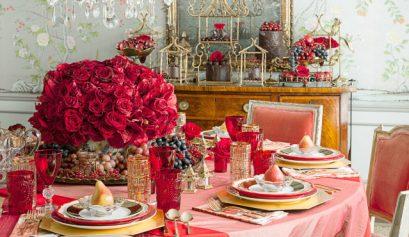 valentinstag Wie Ihr Esszimmer für Valentinstag zu schmücken vday3 409x237