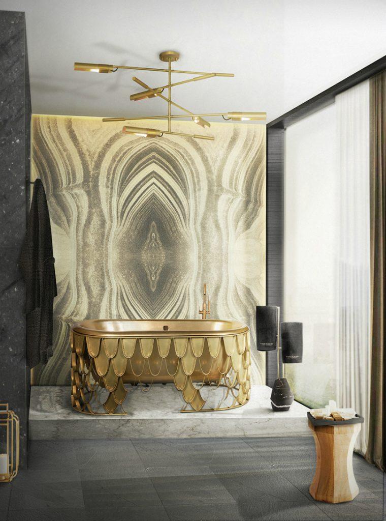 25 außergewöhnliche Badzimmer Ideen  badezimmer ideen 25 außergewöhnliche Badezimmer Ideen 25 au  ergew  hnliche Badzimmer Ideen2 bathroom brabbu 2