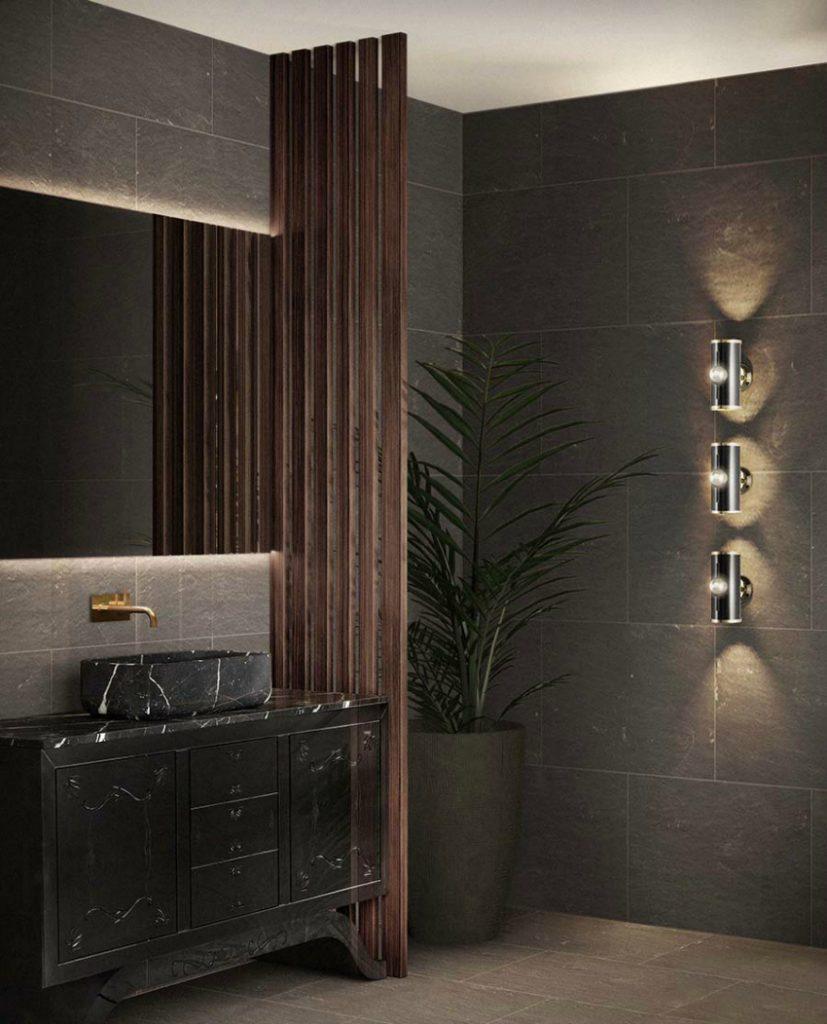 25 außergewöhnliche Baddesign Ideen badezimmer ideen 25 außergewöhnliche Badezimmer Ideen 25 au  ergew  hnliche Badzimmer Ideen6 bathroom delightfull 1