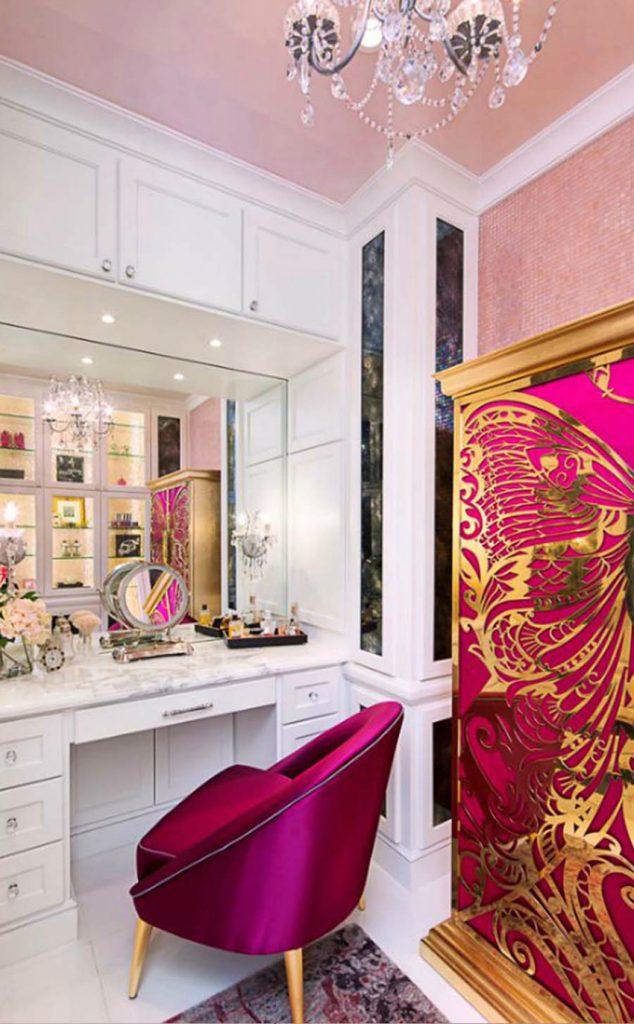 Wohnzimmer Ideen, Inspirationen, Wohnideen, schöner wohnen, Einrichtungsideen, Design Inspirationen, teuer, luxus, badezimmer ideen, wohndesigntrend badezimmer ideen 25 außergewöhnliche Badezimmer Ideen 25 au  ergew  hnliche Badzimmer Ideen8 bathroom koket 1