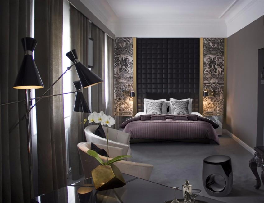Porto: Luxus Inneneinrichtung des besten europäischen Reiseziels 2017 luxus inneneinrichtung Porto: Luxus Inneneinrichtung des besten europäischen Reiseziels 2017 399628