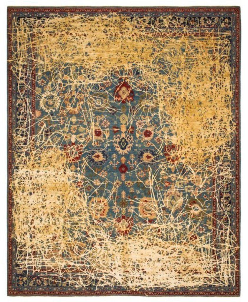 Top 15 rugs teppiche Top 15 atemberaubende Teppiche am Welt 4501018 Bidjar Highgate Enjoy jan