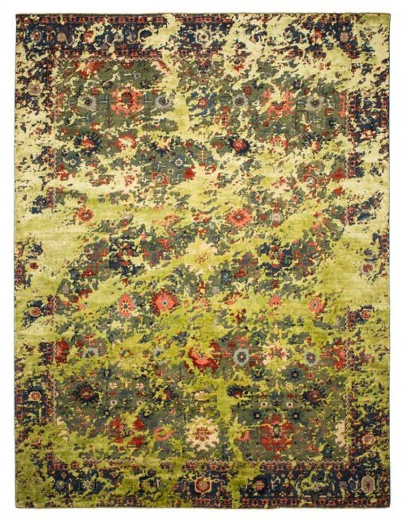 Top 15 rugs teppiche Top 15 atemberaubende Teppiche am Welt 4501981 Bidjar Kingscross Double Sky jan