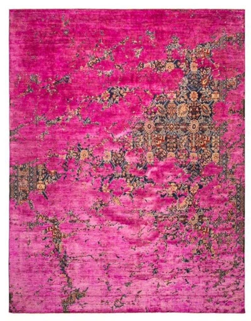 Top 15 rugs teppiche Top 15 atemberaubende Teppiche am Welt 4502107 ORIGINAL TabrizCanalAerial jan