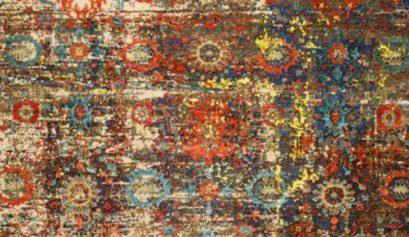 Top 15 atemberaubende Teppiche am Welt teppiche Top 15 atemberaubende Teppiche am Welt 4502184 Bidjar Paddington Artwork 18 jan CAPA 409x237