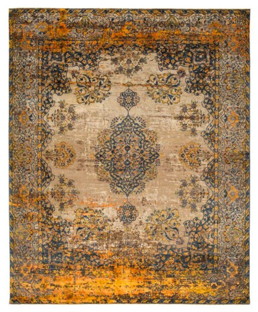 Top 15 rugs teppiche Top 15 atemberaubende Teppiche am Welt 4502279 Kirman Robson Artwork 19 jan