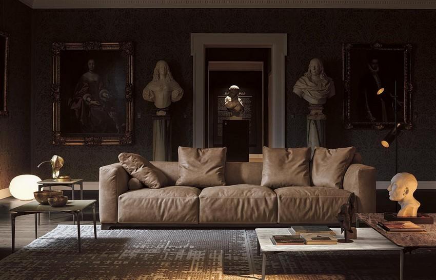 isaloni Isaloni Mailand – entdecken Sie die Ort den Top Design Marken Alivar srl