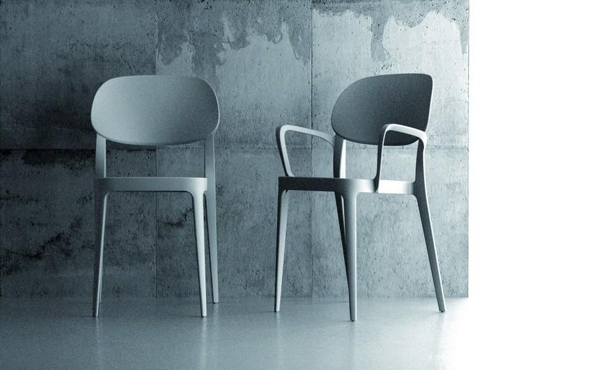 isaloni Isaloni Mailand – entdecken Sie die Ort den Top Design Marken Alma Design srl