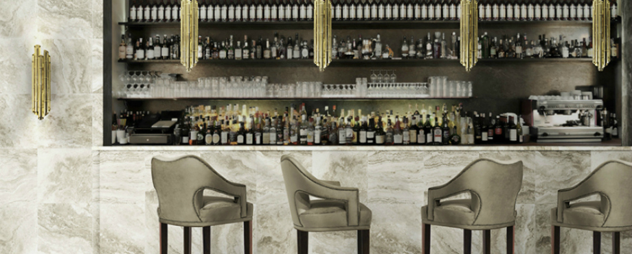 Wesentliche Tipps und Möbel zum Bars & Restaurants Dekoration
