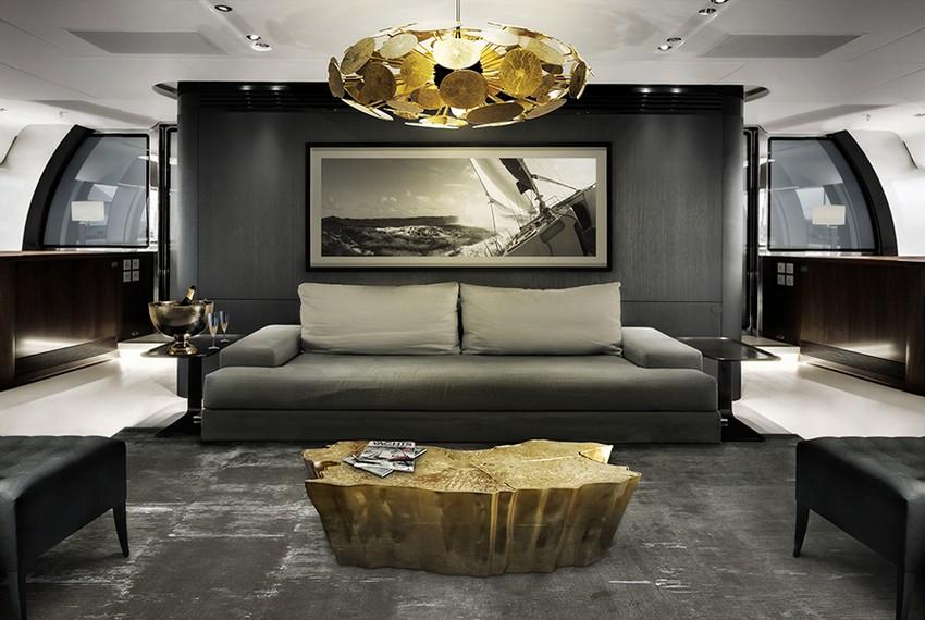 Hängeleuchten Luxus Hängeleuchten für Exklusive Design Bedroom Boca do Lobo 07