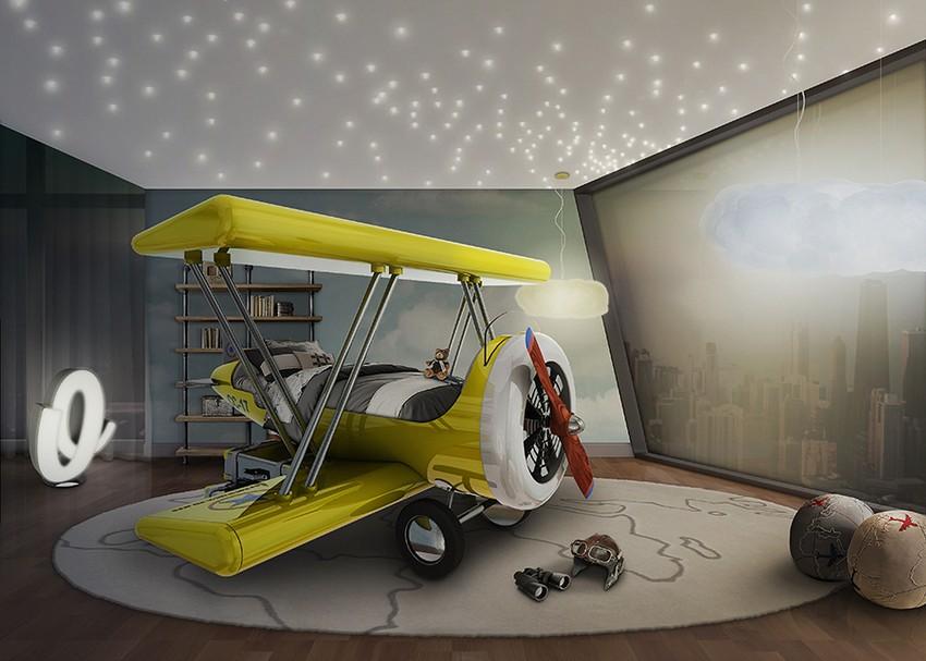 design inspirationen, schöner wohnen, luxus, teuer, möbel, innenarchitektur, inneneinrichtung, wohn-designtrend, wohnideen, wohndesign schlafzimmer design Schlafzimmer Design: Top-Ideen für hochwertige Träume Bedroom Circu 08